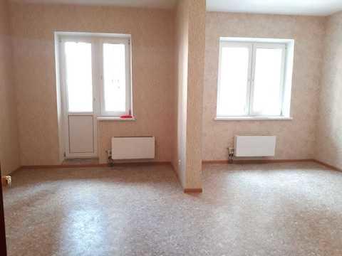 Продается двухкомнатная квартира за 3 950 000 рублей. Правдинский, Степаньковское шоссе, 39.