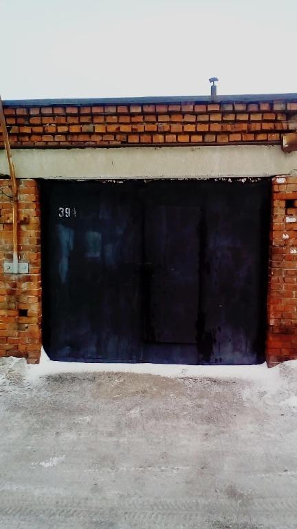 Купить гараж на затулинке авито ковров купить гараж