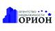 Орион-Н, ООО