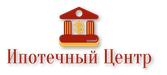 """ООО Агентство недвижимости """"Ипотечный Центр"""""""