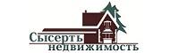 ООО Фирма Сысерть - Недвижимость