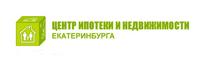 ООО Центр ипотеки и недвижимости Екатеринбурга (Бриллиант ТО-2)