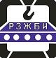 """ООО""""Региональный завод железобетонных изделий"""""""