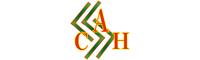 Сибирское Агентство Недвижимости