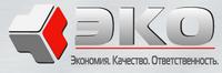 """ООО """"ЭКО"""""""