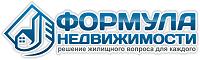 "ООО ""Формула недвижимости"""