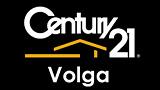 СENTURY21 VOLGA