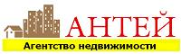 "ООО ""Антей"""