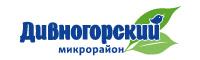 """ООО ИК """"СЛК"""""""
