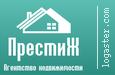ИП Анистратенко Оксана Александровна
