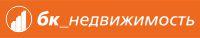 """ООО """"БК_НЕДВИЖИМОСТЬ"""""""