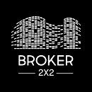 Broker2x2
