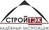 Стройтэк-Инвест, ООО