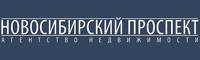 Новосибирский проспект, ООО
