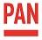 PAN City Group