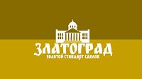 АН Златоград