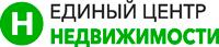 """ООО """"Единый центр недвижимости"""""""