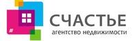 """ООО """"Агентство недвижимости """"Счастье"""""""