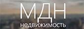 МДН Недвижимость