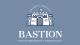 Bastion Group Company