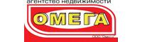 """Агентство недвижимости """"ОМЕГА""""."""