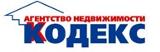 ООО КОДЕКС