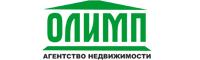 «Агентство недвижимости Олимп»