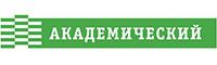 """Акционерное общество """"Региональная Строительная Группа – Академическое"""""""