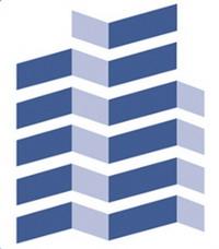 Инвестиционная компания КРАСТРЕЙД24
