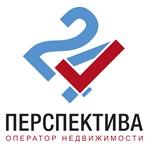 """Общество с ограниченной ответственностью """"Перспектива24-Северодвинск"""""""