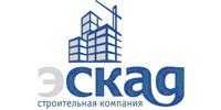 ООО «ЭСКаД»