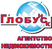 ООО «Глобус-НСК»