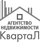 ООО «КвартаЛ»