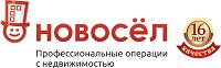 """ООО """"НОВО-СИТИ"""""""