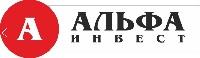 """ООО """"АЛЬФА ИНВЕСТ"""""""
