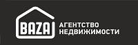Агентство недвижимости BAZA