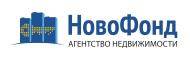 """ООО """"НовоФонд"""""""