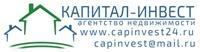 Капитал-Инвест
