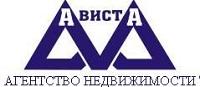 Агентство недвижимости Ависта