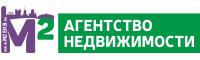 ООО М2 ЕКАТЕРИНБУРГ
