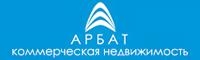 Агентство недвижимости «Арбат»
