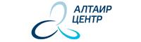 Многопрофильное предприятие «АЛТАИР центр»