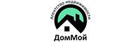 Агентство недвижимости «ДомМой»