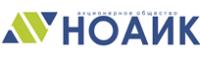 """Акционерное общество """"Новосибирское областное агентство ипотечного кредитования"""""""