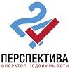 Перспектива24-Ярославль, Федеральный оператор недвижимости