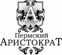 """Агентство недвижимости """"Пермский Аристократ"""""""