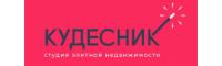 """студия элитной недвижимости """"Кудесник"""""""