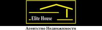Elite-House, агентство недвижимости