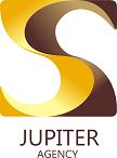 Агентство Юпитер