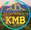 Недвижимость КМВ, АН